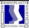 rhino-society