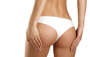 What is Brazilian Butt Lift or BBL surgery ? How long is the