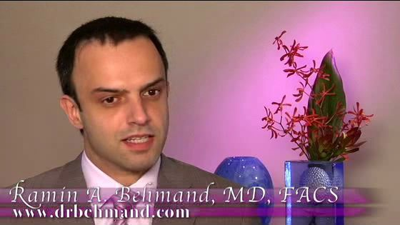 http://www.drbehmand.com/wp-content/uploads/video/c2_v1