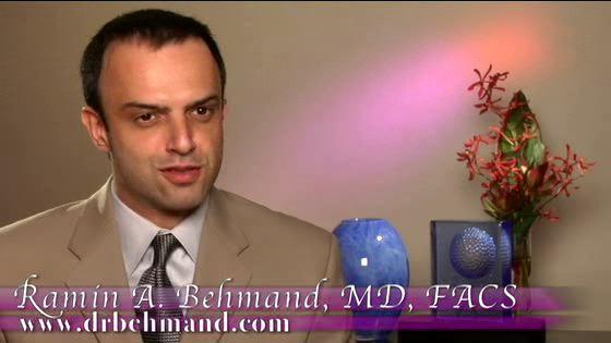 http://www.drbehmand.com/wp-content/uploads/video/c3_v3
