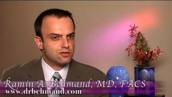 http://www.drbehmand.com/wp-content/uploads/video/c5_v2