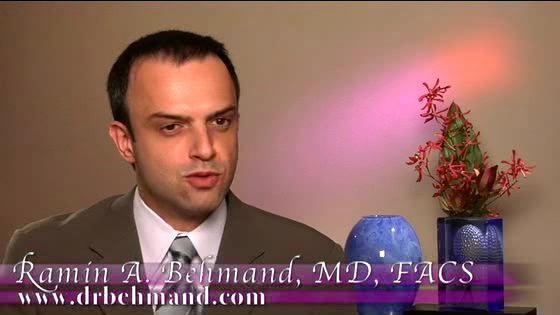 http://www.drbehmand.com/wp-content/uploads/video/c5_v3
