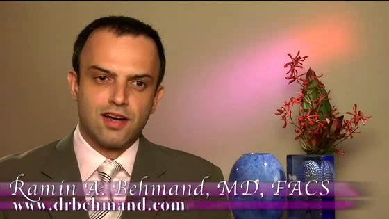 http://www.drbehmand.com/wp-content/uploads/video/c6_v2
