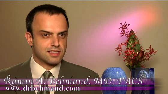 https://www.drbehmand.com/wp-content/uploads/video/c7_v1